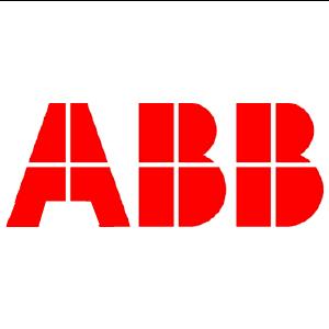 ABB-01