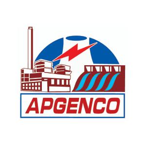 APGENCO-01
