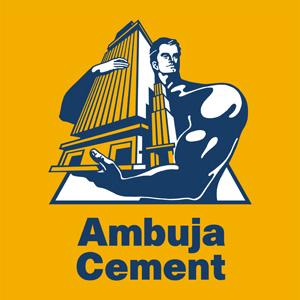 Ambuja-01