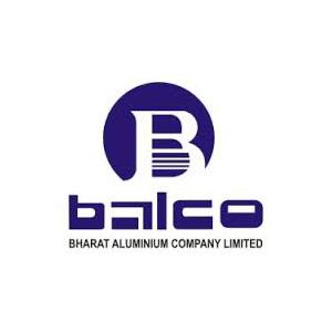 BALCO-01