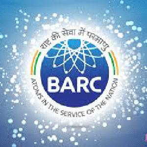 BARC-01