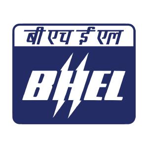 BHEL_Logo-01