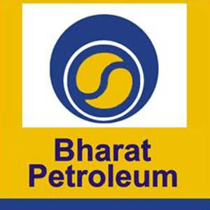 BPCL recruitment-01
