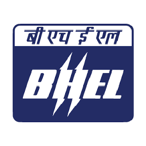 Bhel-01