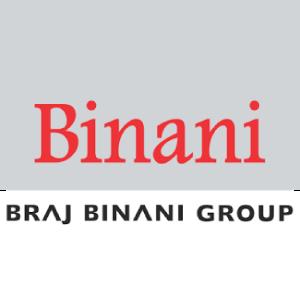 Binani-01