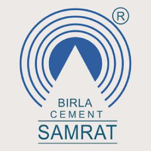 Birla Cement Samrat-01