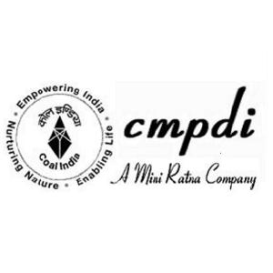 CMPDIL-01