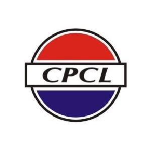 CPCL-01