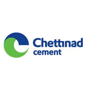 Chettinad-01