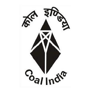 Coal India-01