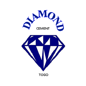 DIAMONDCEMENT-01
