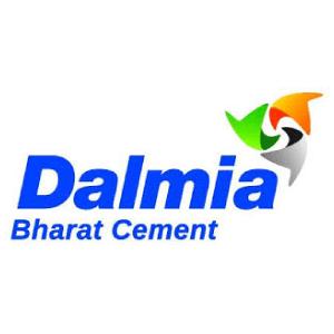 Dalmia-01