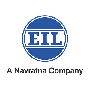 EIL-01