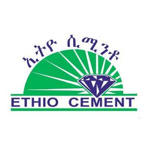 Ethio Cement-01