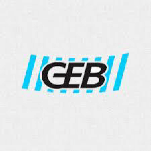 GEB-01