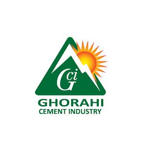 Gohrai-01