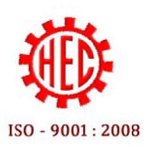 Hec-logo-01
