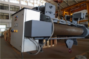 Wire Rope Hoist Manufacturers in Ahmedabad