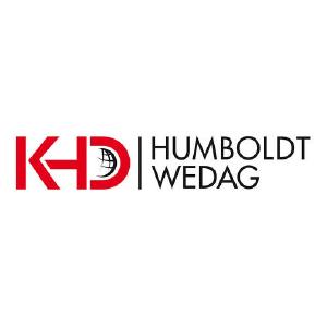 Humboldt-01