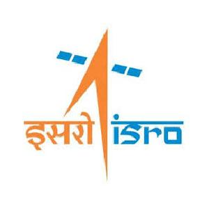 ISRO-01