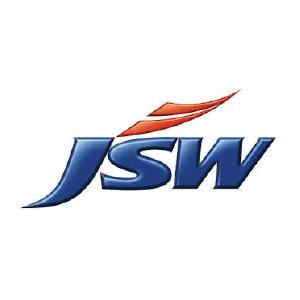JSW-01