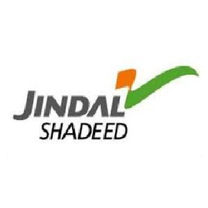 Jindal-01