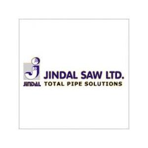Jindal Saw-01