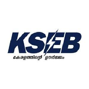 KSEB-01