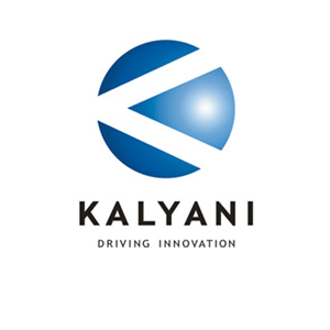 Kalyani_group-01