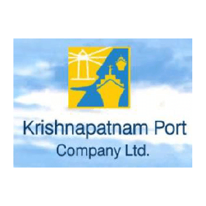 Krishnapatnam-Port-Co-Ltd-01