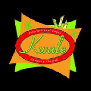Kwale-01