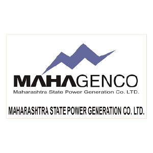 MAHAgenco-01