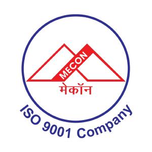 MECON_logo-01