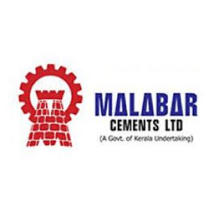Malabar-01
