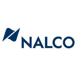 NALCO-01