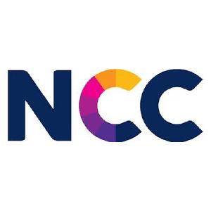 NCC-01