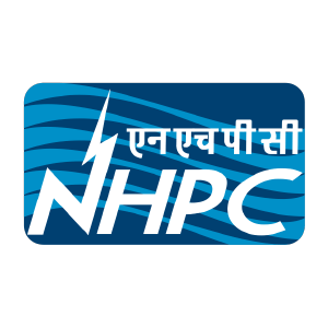 NHPC_Logo-01