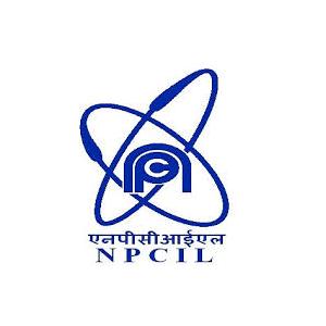 NPCIL-01