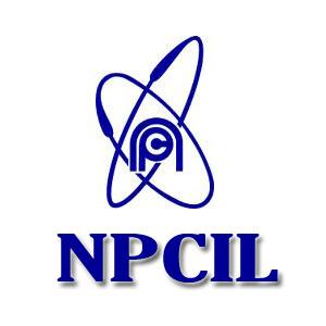 NPCIL-Logo-01