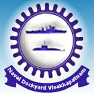 Naval Dockyard-01