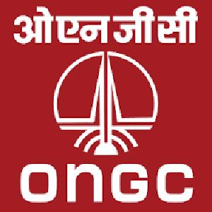 ONGC-01