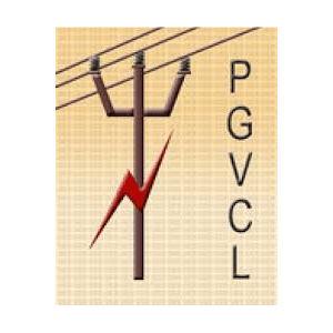 PGVCL-01