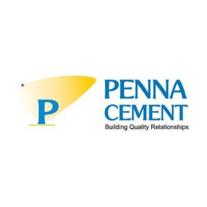 Penna-01