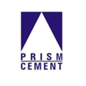 Prism Cement-01