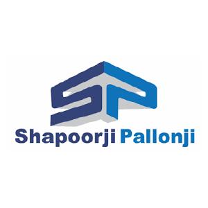 Shapoorji Pallonji-01