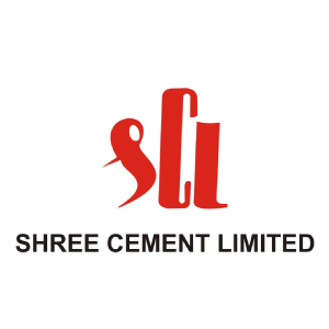 Shree Cement-01 (1)