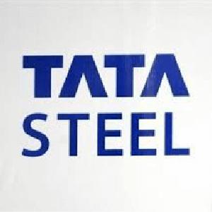 Tata Steel-01