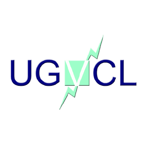 UGVCL-01