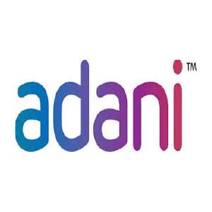 adani-01