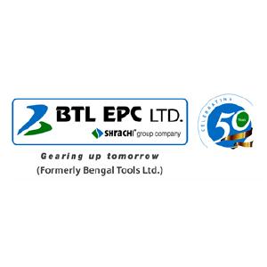 bengal-tools1-01